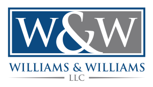 Estate Planning & Probate Attorneys